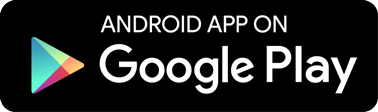 Holiday Extras Android App – Download on Google Play